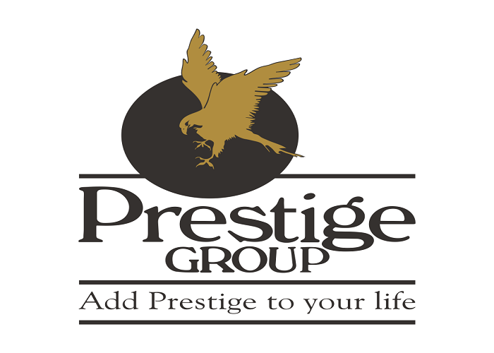Prestige Group, is a renowned name in the realty industry which has redefined the real estate sector with its spectacular projects in residential, commercial, retail, leisure and hospitality segments. Add Prestige to your life - as the motto suggests, the Prestige Group which was founded in 1986, continues to write the saga of success, with an aim to excel in the industry.