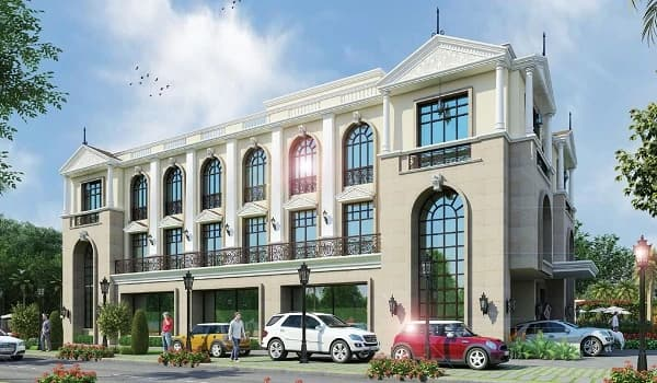 New Projects in Bangalore - Upcoming | Pre Launch